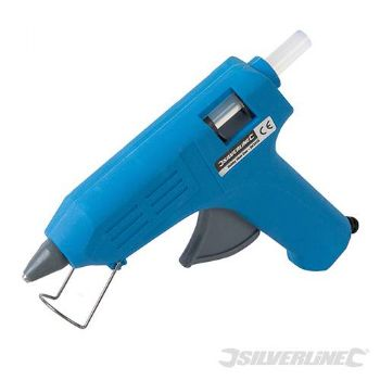 Hobby Glue Gun